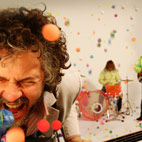 The Flaming Lips Reveal Details Of New Musical