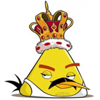 Queen's Freddie Mercury To Be Made Into Angry Bird