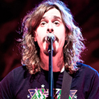 Opeth Feared Splitting Fanbase With Heritage