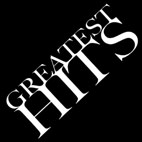 Wednesday Question: The Greatest 'Greatest Hits' Album Of All Time?