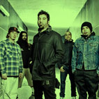 Deftones Perform New Track 'Leathers' Live For First Time