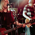 Sonic Youth Get Stolen Guitars Back After 13 Years