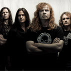 Megadeth's 'Countdown To Extinction' Album Remastered And Expanded For 20th Anniversary Edition