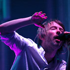 First Four Radiohead Demo Tapes On Sale For £31k