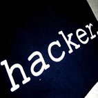 Industry Opinion: Hackers Are Rockstars