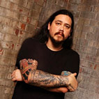 Deftones' Chi Cheng's Family Consider Stem Cell Therapy To Aid Recovery
