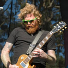 Mastodon Working On 'Radioheadish' Sounds On Next Album