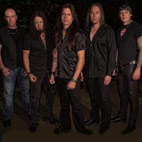 Queensryche Recruit 'Operation: Mindcrime' Producer