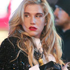 Ke$ha 'Die Young' Pulled After Shooting