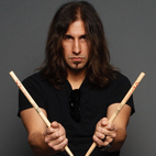 Brian Tichy: Life's Too Short To Stay In Whitesnake