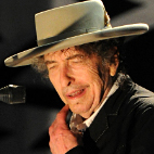 Bob Dylan Releases Super Limited-Edition Boxset To Dodge Copyright Law