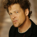Jason Newsted Admits Painkiller Addiction