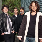 Soundgarden To Play Obama Inauguration Ball