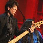 Jason Newsted Describes The 'Epiphany' That Revitalized His Solo Career