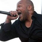 Former Killswitch Engage Singer Howard Jones Fronts New Supergroup