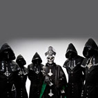 Ghost B.C. Album Delayed Due to Offensive Artwork
