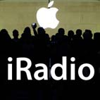 Apple to Launch iRadio This Summer