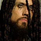Korn Confirm US Reunion Tour With Guitarist Brian 'Head' Welch