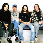 Tool Give New Album Update: 'We're Still in the Writing Mode'