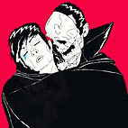 QOTSA '...Like Clockwork': First Impressions