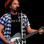 Pearl Jam Reportedly Releasing a New Single in July