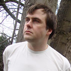 Napalm Death Frontman Supports Gay Marriage: 'Its a Basic, Fundamental Human Right'