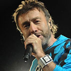 Paul Rodgers: 'The Music Industry Is Using Too Much Technology'