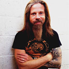 Lamb of God Preparing 'A Little Surprise by End of the Year'