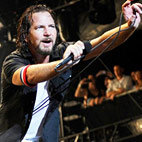 Pearl Jam Release Music Video for 'Mind Your Manners'