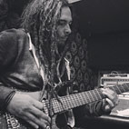 Korn: 'The Rest of New Album is Lot More Aggressive Than 'Never Never''