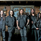 New Testament Record Coming in 2014