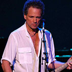 Lindsey Buckingham on New Fleetwood Mac Album: 'Stevie Needs to Come to the Table with Some Material'