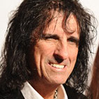 Alice Cooper: 'Foo Fighters Are One of the Only Rock Bands Out There'