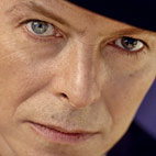 David Bowie to Get His Own Radio Channel on Sirius XM