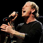Slipknot Entering Studio in Summer to Record 'Very Heavy' Album, Corey Taylor Confirms