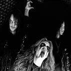 New Mayhem Record Scheduled for Early 2014 Release