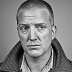 QOTSA's Homme: 'Music Is a Very Selfish Process, You Have to Do It for Yourself'