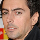Lostprophets Frontman Is Guilty of Attempted Baby Rape