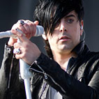 Disturbing Ian Watkins Trial Details Surface: Singer Sexually Touched, Had Sex With and Urinated on Children