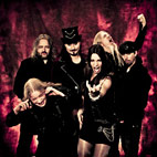 Nightwish to Kick Off New Album Work in Summer
