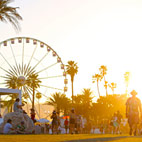 Coachella Festival Sells Out in Record Time, Tickets Sold in Under 3 Hours