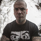 Phil Anselmo Talks Latest Album: 'I Wanted to Make an Ugly Record'
