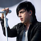 Ian Watkins Appealing Against Jail Sentence Length, Reportedly Believes Being the Victim