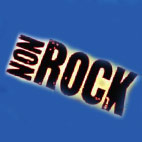 Wednesday Question: Best Non-Rock Albums?