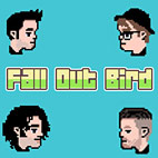 Fall Out Boy Will Annoy You Even More With Signature 'Flappy Bird' Game