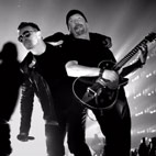 U2 Aiming to Release New Album This Summer