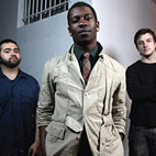 Animals as Leaders Announce New Album 'Joy of Motion,' Confirm Release Date