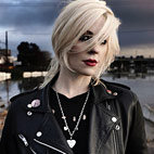 Brody Dalle Unveils New Album, 'Diploid Love,' Announces European Tour Dates