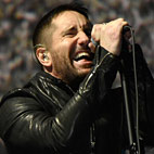 Trent Reznor Vows Never to Perform at Grammys Again: 'We Weren't Expecting That Level of Insult'