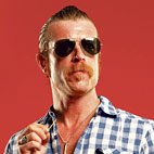 Eagles of Death Metal Complete New Album Recording: 'Again We Stole Songs From Greatest Rock Bands'